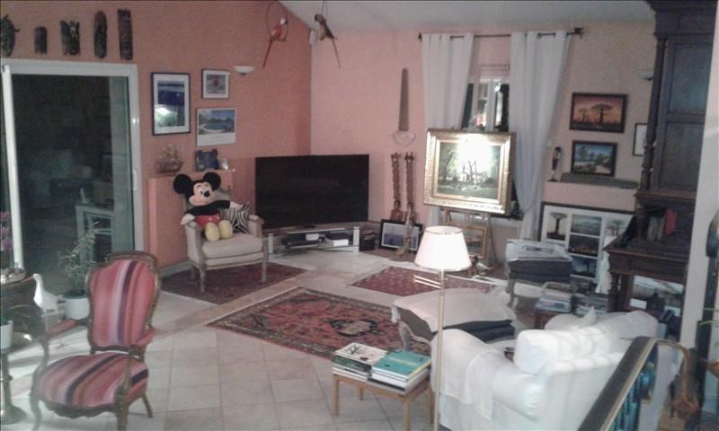 Rental house / villa Genay 2 900€ CC - Picture 1