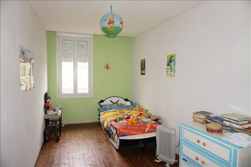 Sale house / villa Aubie et espessas 164000€ - Picture 6