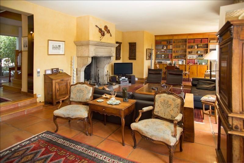 Vente maison / villa Le puy en velay 490000€ - Photo 4