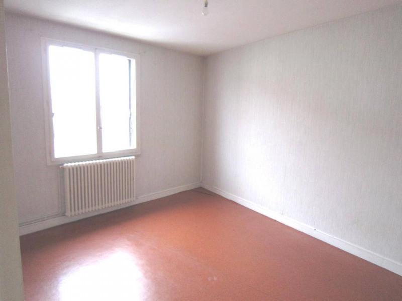 Location appartement Chateaubernard 416€ CC - Photo 4