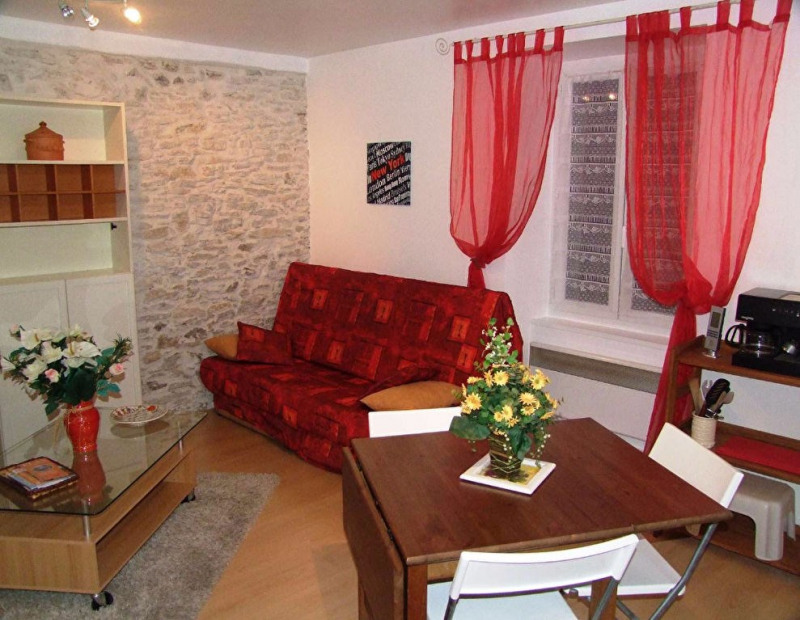 Alquiler  apartamento Cenne monesties 370€ CC - Fotografía 4