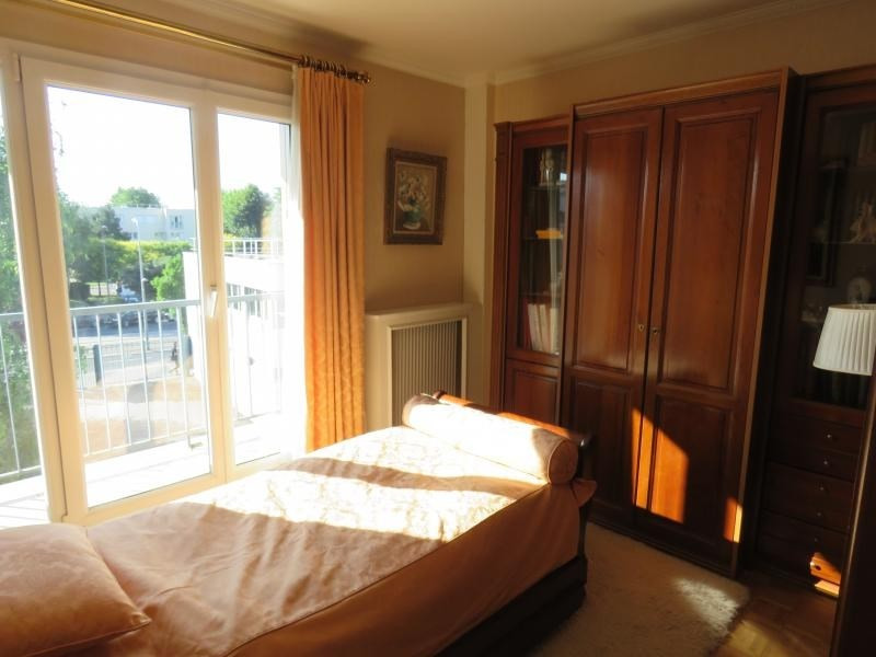 Vente appartement Châtillon 412000€ - Photo 6