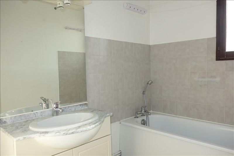 Rental house / villa Guyancourt 1350€ CC - Picture 9