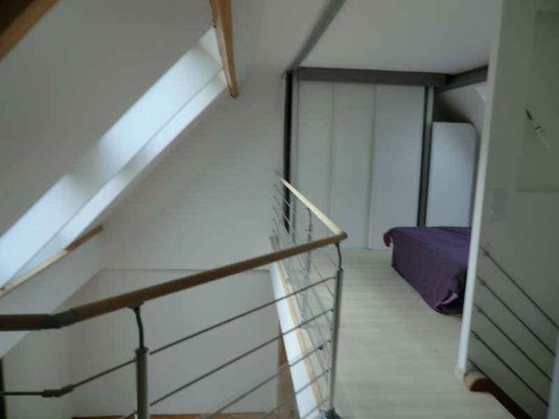 Sale house / villa Orry la ville 323000€ - Picture 4