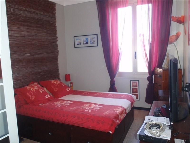 Location appartement Beausoleil 727€ CC - Photo 5
