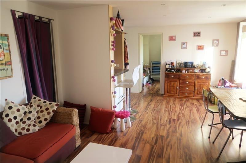 Sale apartment Morsang sur orge 159000€ - Picture 4