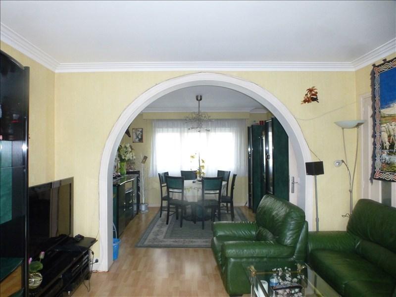 Sale house / villa St brieuc 164610€ - Picture 2