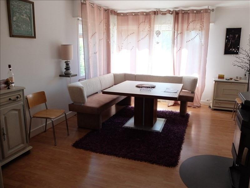 Vente maison / villa Brunstatt 299000€ - Photo 3