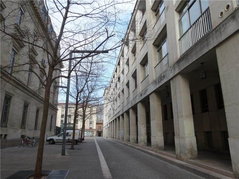 Rental apartment Avignon 650€ CC - Picture 10