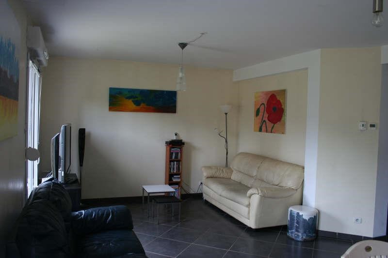 Vente maison / villa Balbronn 253000€ - Photo 2