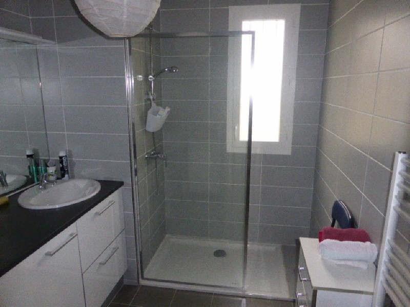 Vendita appartamento Bagneres de luchon 178500€ - Fotografia 6