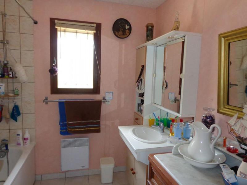 Vente maison / villa Cambremer 231000€ - Photo 9