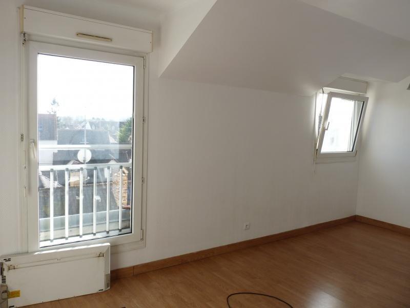 Location appartement Triel sur seine 586€ CC - Photo 2