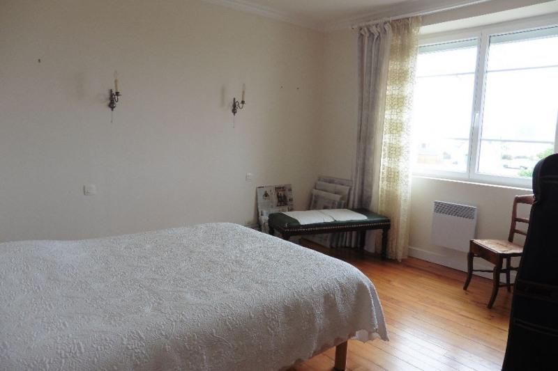 Sale house / villa Treffiagat 210500€ - Picture 5