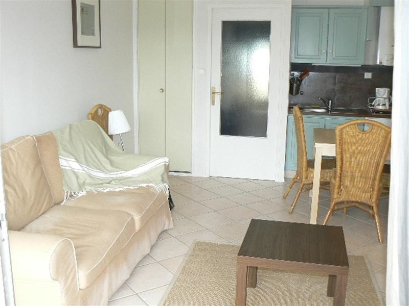 Location vacances appartement Bandol 320€ - Photo 5