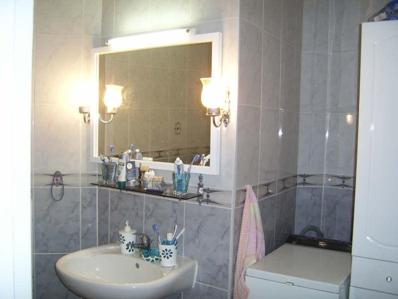 Sale apartment Nimes 71000€ - Picture 3