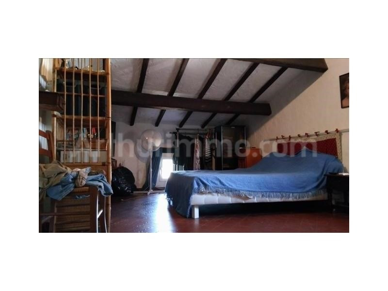 Vente maison / villa Frejus-centre 459000€ - Photo 7