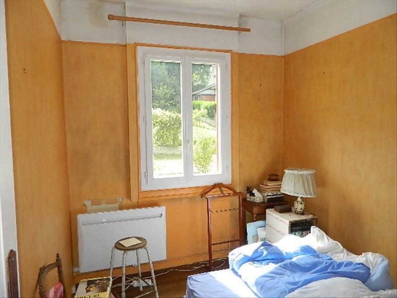 Vente maison / villa Maintenon 139100€ - Photo 7