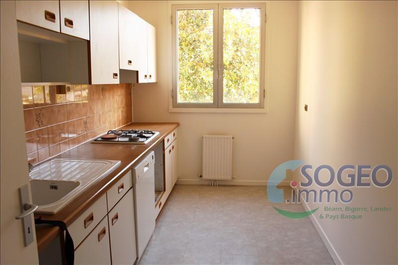 Vente appartement Pau 89000€ - Photo 2