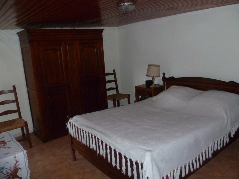 Vente maison / villa St laurent de chamousset 120000€ - Photo 6