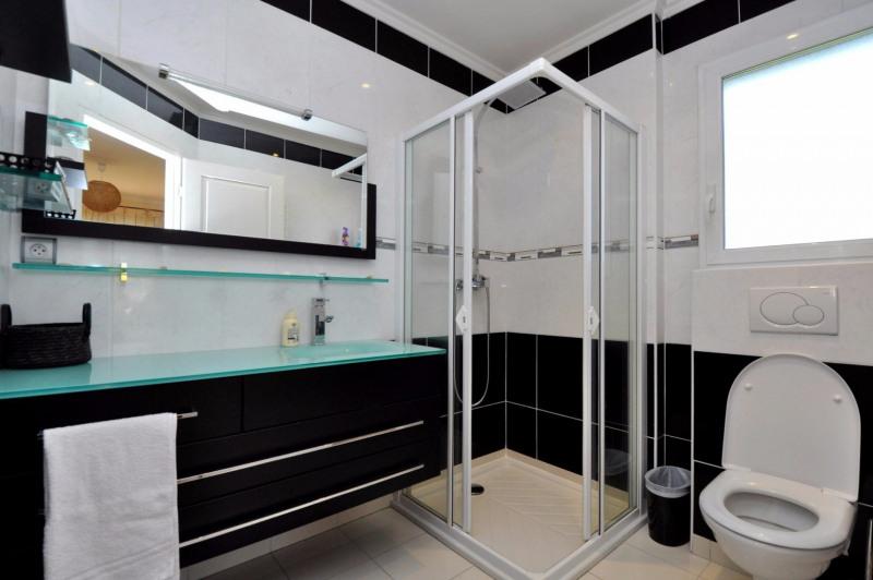 Sale house / villa Pecqueuse 635000€ - Picture 10