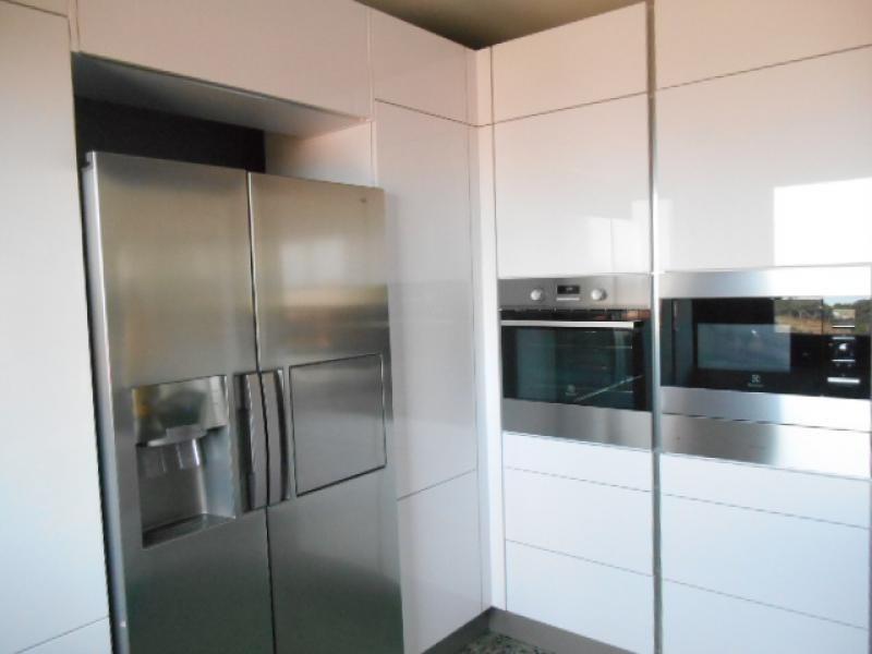 Vente maison / villa Port vendres 425000€ - Photo 5