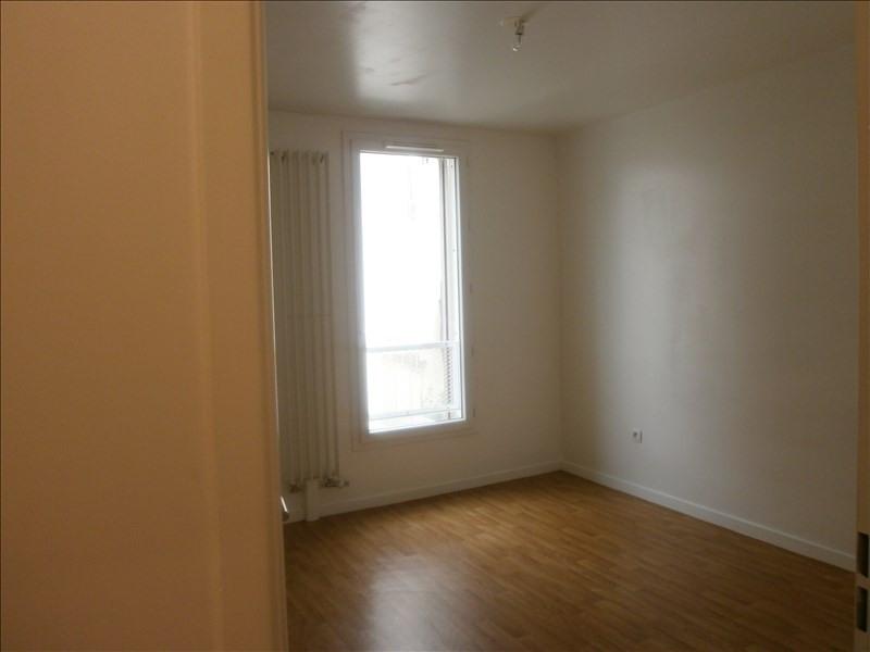 Location appartement Cergy le haut 852€ CC - Photo 5