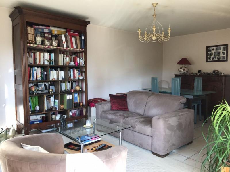 Vente appartement Saint paul les dax 151000€ - Photo 3