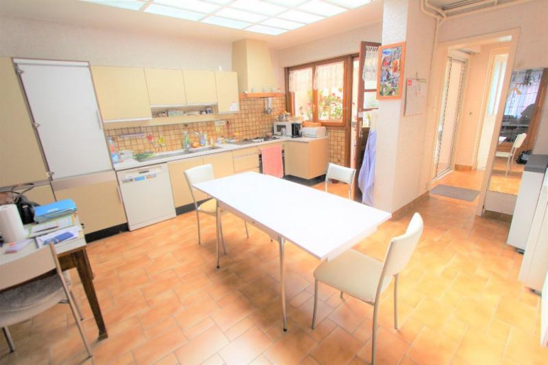 Vente maison / villa Douai 156500€ - Photo 3