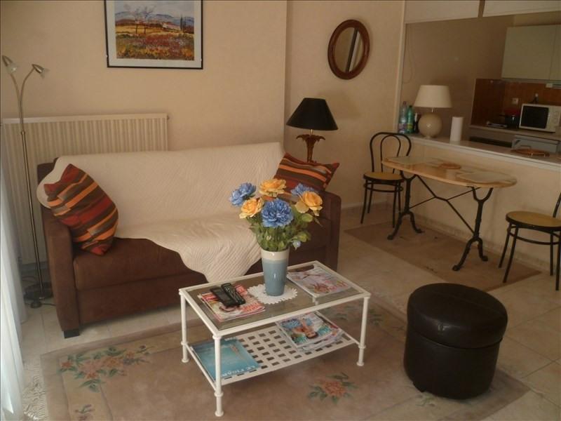 Vente appartement Pornichet 130000€ - Photo 2