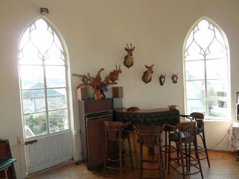 Vente maison / villa Pont de l arche 1200000€ - Photo 7