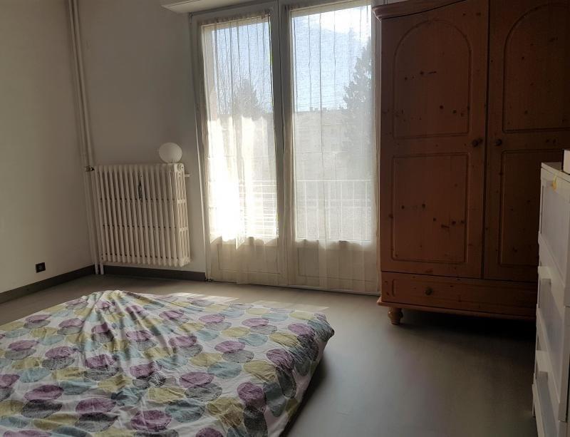 Vendita appartamento Strasbourg 138000€ - Fotografia 6