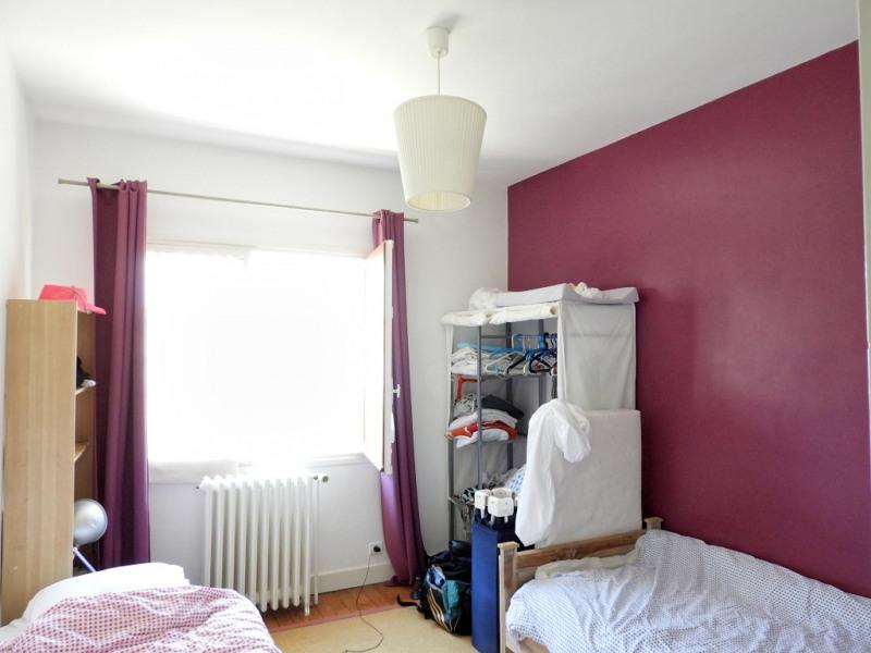 Sale house / villa Saint palais sur mer 470250€ - Picture 7