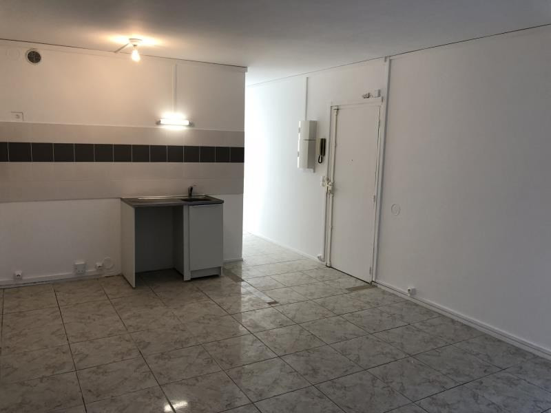 Vente appartement Villejuif 210 000€ - Photo 2