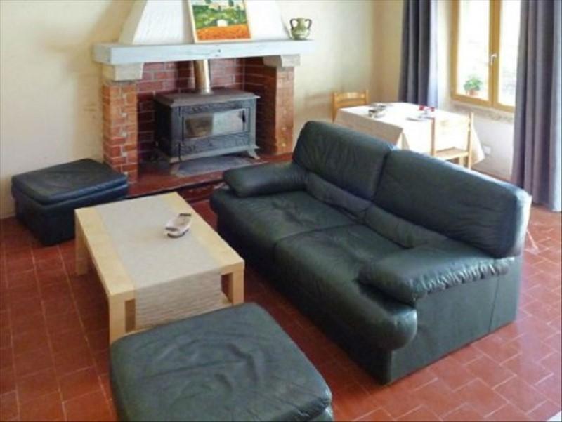 Verkoop  huis Beaumes de venise 499000€ - Foto 7
