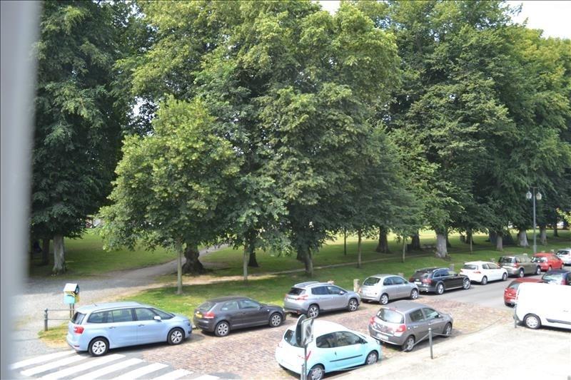 Verkauf haus Bayeux 443900€ - Fotografie 5