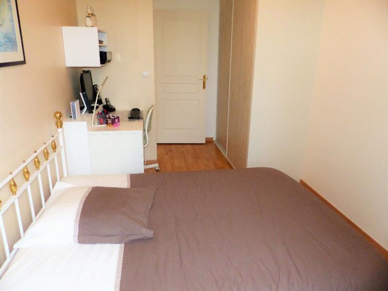 Vente appartement Le mesnil en thelle 219000€ - Photo 5