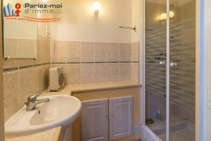 Vente maison / villa Haute-rivoire 260000€ - Photo 15
