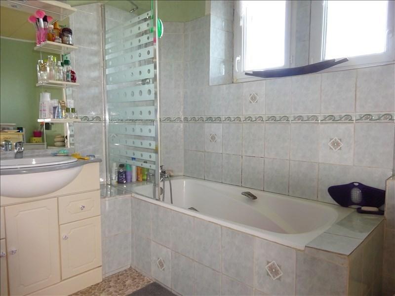 Sale house / villa Saint pabu 158000€ - Picture 6