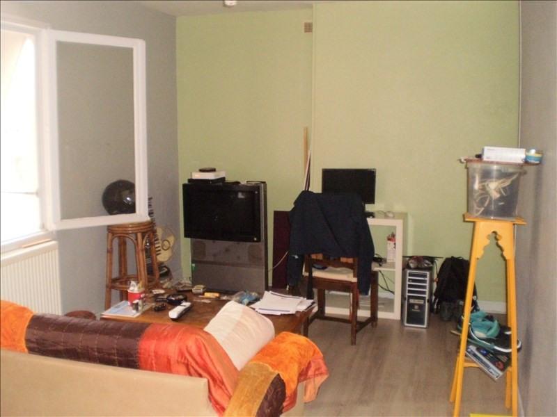 Vente appartement Auch 62000€ - Photo 2