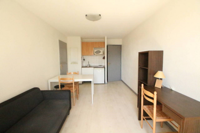 Location appartement Grenoble 595€ CC - Photo 3