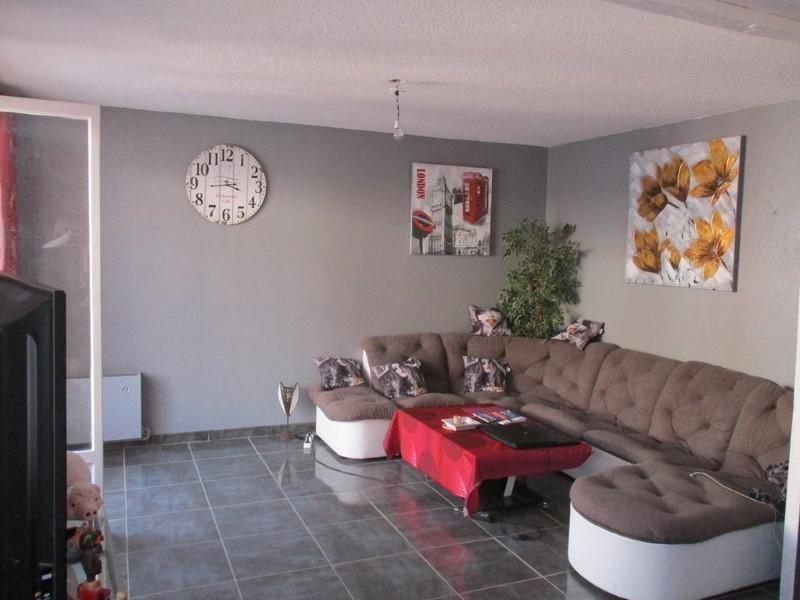 Vente appartement Roanne 64500€ - Photo 2