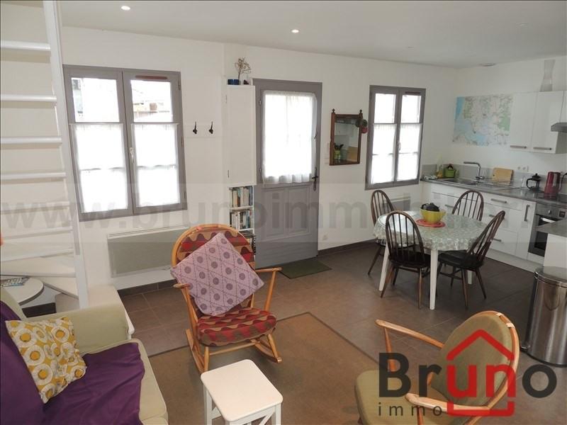 Vente maison / villa Le crotoy 229900€ - Photo 2