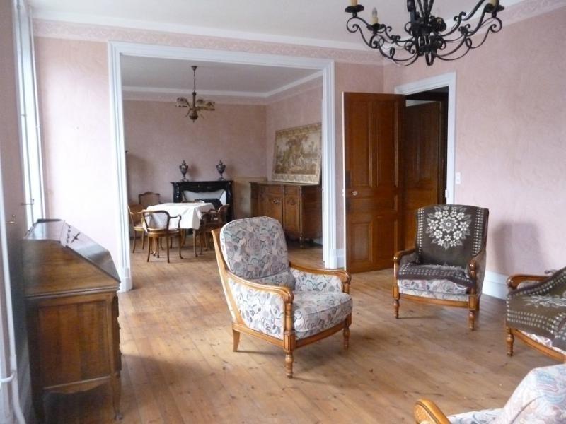 Vente maison / villa Douarnenez 329600€ - Photo 1