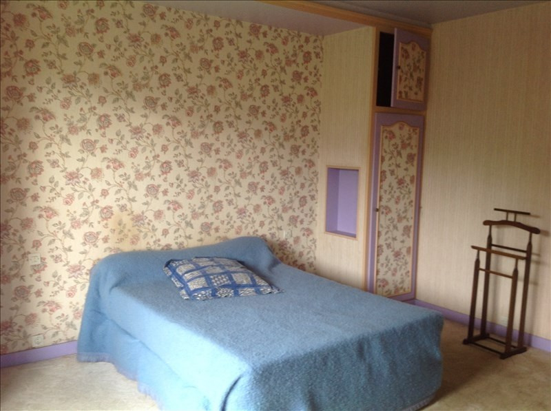 Vente maison / villa St brieuc 200900€ - Photo 4
