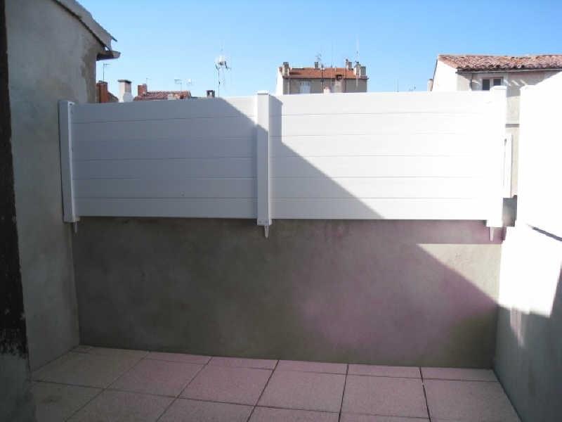 Rental apartment Carcassonne 360€ CC - Picture 3
