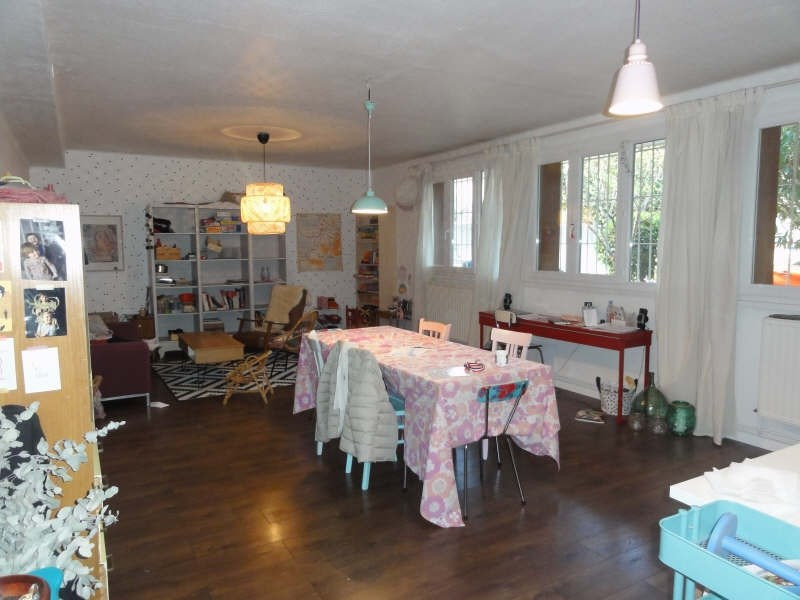 Verkoop  appartement Avignon 104000€ - Foto 7
