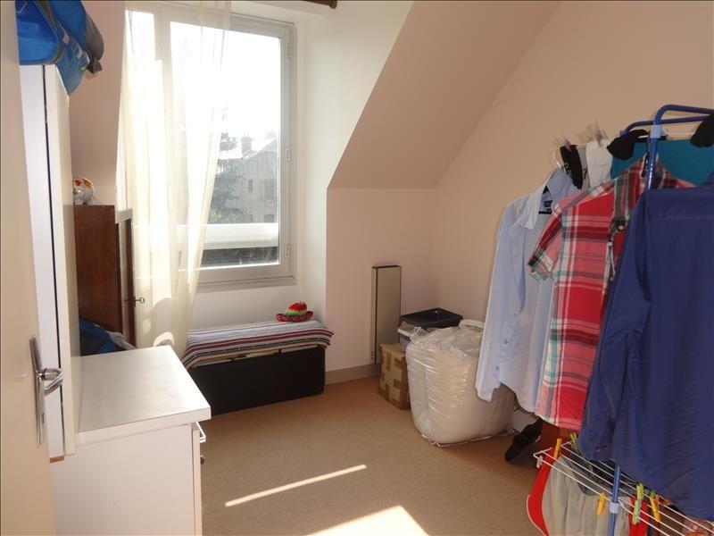 Rental apartment Vernon 585€ CC - Picture 4