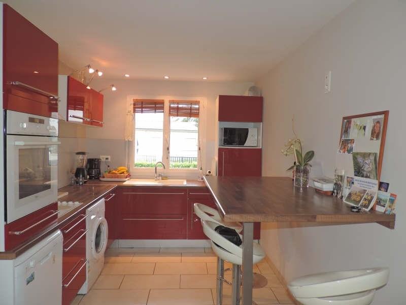 Vente maison / villa Fort mahon plage 224000€ - Photo 3
