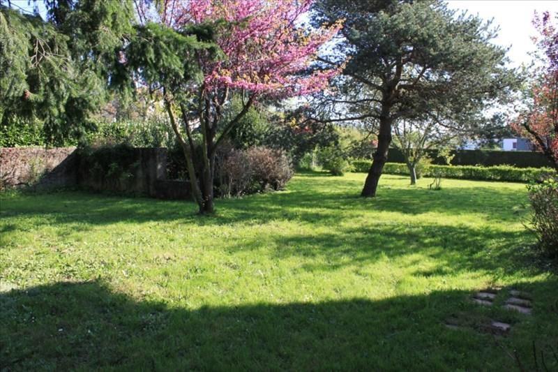 Sale house / villa Les cotes d arey 366000€ - Picture 2